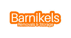 Barnikels Removals Hampshire