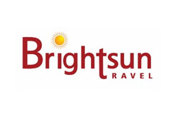 Brightsun Travel