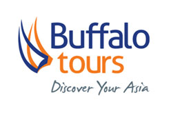 Buffalo Tours UK Ltd
