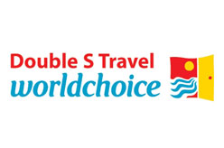 Double S Travel Worldchoice