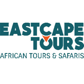 East Cape Tours