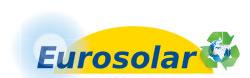 Eurosolar Europe Ltd