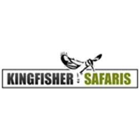 Kingfisher Safaris UK