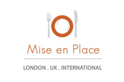 Mise En Place Recruitment - London Catering Recruitment Agency