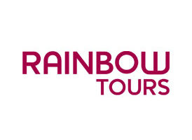 Rainbow-Tours-London-UK