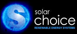 Solar PV Installers Manchester