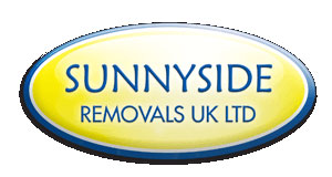 Sunnyside Removals UK Ltd