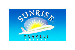 Sunrise Travels Centre Luton