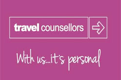 Travel Counsellors Manchester | Package Tours from UK