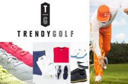 Trendy Golf UK