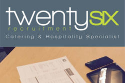 Twentysix Recruitment