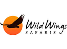 Wild-Wings-Safaris-UK-Ltd