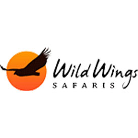 Wild Wings Safaris UK Ltd