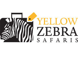 Yellow-Zebra-Safaris-UK