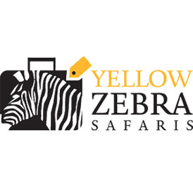 Yellow Zebra Safaris UK