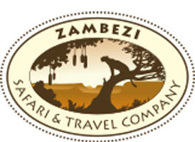 Zambezi-Safari-UK