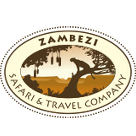 Zambezi Safari UK