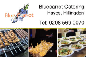 Blue-Carrot-Catering-Hillingdon