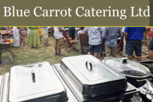 Blue-Carrot-Catering-Ltd