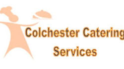 Colchester Catering Companies Essex