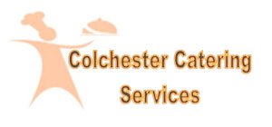 Colchester Catering Services