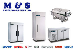 MS-Catering-Supplies-Ltd-UK