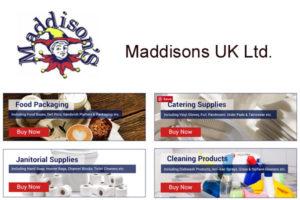 Maddisons-UK-Ltd