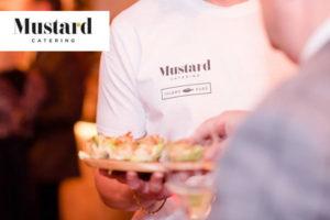 Mustard-Catering-London-UK