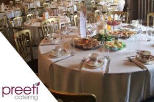 Preeti-Catering-Ltd