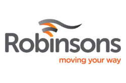 Removal Companies Abingdon Oxfordshire