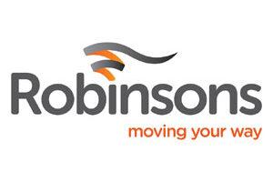 Removal Companies Abingdon Oxfordshire – Abingdon Removals and Storage