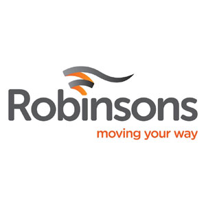 Robinsons Relocation Oxford