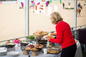 Royal-Windsor-Horse-Show-food