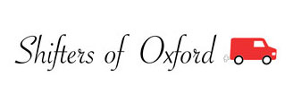 Shifters Of Oxford Abingdon