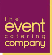 The Event Catering Company Colchester