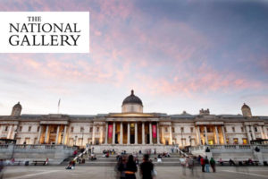 Free British Art Museums in London   London Art Museum & Galleries