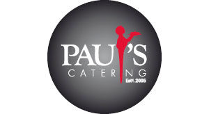 pauls-catering-colchester
