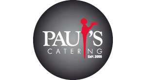 pauls catering colchester
