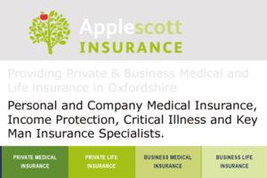 Apple-Scott-Insurance-Oxfordshire