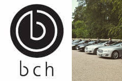 BCH London - Suppliers of Luxury Chauffeur Driven Cars in London