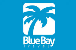 Blue Bay Travel Ltd - UK's #1 Luxury Holidays to the Caribbean