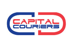 Capital Couriers Ltd