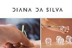 Diana Da Silva Acupuncture