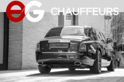 EG Chauffeurs - Hourly Hire Luxury Airport Chauffeur Transfers in London & UK Wide