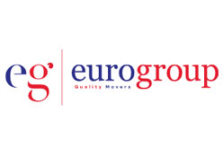 Eurogroup International Movers Ltd