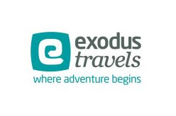 Exodus Travels Limited UK