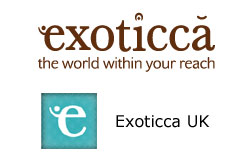 Exoticca Travel UK Ltd