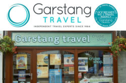 Garstang Travel Preston