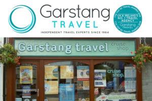 Garstang Travel Preston