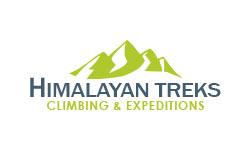 Himalayan Treks Ltd